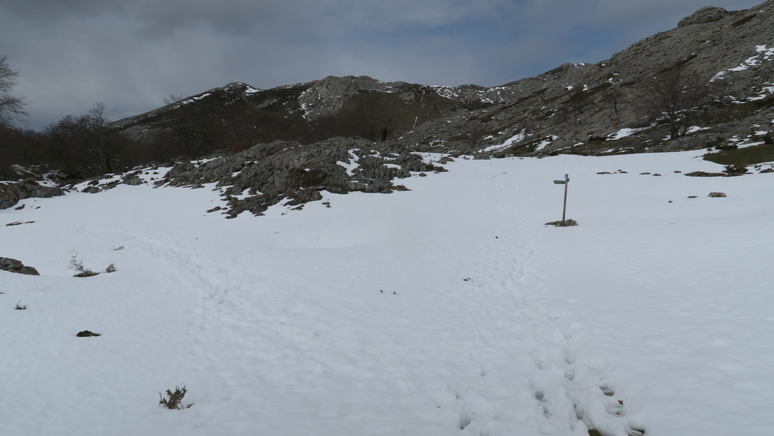 Lagos de Covadonga 6.